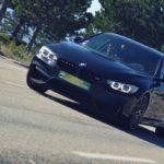 Ventoux Autos Sensations : 18500 ch et une route sinueuse ! 68