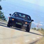 Ventoux Autos Sensations : 18500 ch et une route sinueuse ! 67