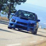 Ventoux Autos Sensations : 18500 ch et une route sinueuse ! 63