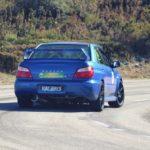 Ventoux Autos Sensations : 18500 ch et une route sinueuse ! 64