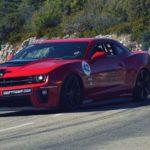 Ventoux Autos Sensations : 18500 ch et une route sinueuse ! 65