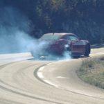 Ventoux Autos Sensations : 18500 ch et une route sinueuse ! 66
