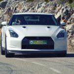 Ventoux Autos Sensations : 18500 ch et une route sinueuse ! 62
