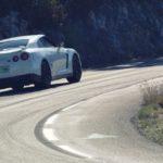 Ventoux Autos Sensations : 18500 ch et une route sinueuse ! 61