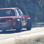 Ventoux Autos Sensations : 18500 ch et une route sinueuse ! 60