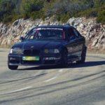 Ventoux Autos Sensations : 18500 ch et une route sinueuse ! 59
