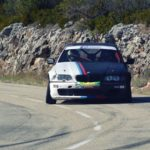 Ventoux Autos Sensations : 18500 ch et une route sinueuse ! 55