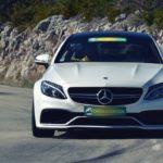 Ventoux Autos Sensations : 18500 ch et une route sinueuse ! 56