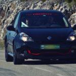 Ventoux Autos Sensations : 18500 ch et une route sinueuse ! 58