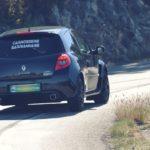 Ventoux Autos Sensations : 18500 ch et une route sinueuse ! 54