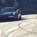 Ventoux Autos Sensations : 18500 ch et une route sinueuse ! 53