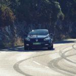 Ventoux Autos Sensations : 18500 ch et une route sinueuse ! 49