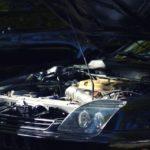 Ventoux Autos Sensations : 18500 ch et une route sinueuse ! 51