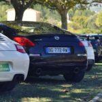 Ventoux Autos Sensations : 18500 ch et une route sinueuse ! 52