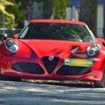 Ventoux Autos Sensations : 18500 ch et une route sinueuse ! 48