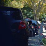 Ventoux Autos Sensations : 18500 ch et une route sinueuse ! 47
