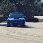 Ventoux Autos Sensations : 18500 ch et une route sinueuse ! 46
