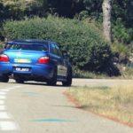 Ventoux Autos Sensations : 18500 ch et une route sinueuse ! 45