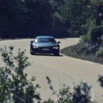 Ventoux Autos Sensations : 18500 ch et une route sinueuse ! 44