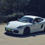 Ventoux Autos Sensations : 18500 ch et une route sinueuse ! 42