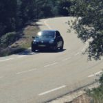 Ventoux Autos Sensations : 18500 ch et une route sinueuse ! 41