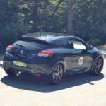 Ventoux Autos Sensations : 18500 ch et une route sinueuse ! 38
