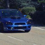 Ventoux Autos Sensations : 18500 ch et une route sinueuse ! 35