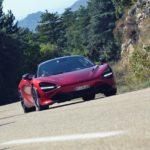Ventoux Autos Sensations : 18500 ch et une route sinueuse ! 34