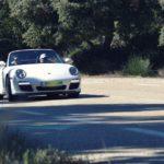 Ventoux Autos Sensations : 18500 ch et une route sinueuse ! 33