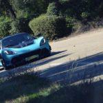 Ventoux Autos Sensations : 18500 ch et une route sinueuse ! 29