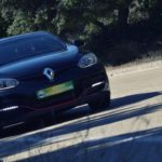 Ventoux Autos Sensations : 18500 ch et une route sinueuse ! 31
