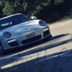 Ventoux Autos Sensations : 18500 ch et une route sinueuse ! 32