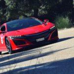 Ventoux Autos Sensations : 18500 ch et une route sinueuse ! 28