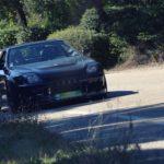 Ventoux Autos Sensations : 18500 ch et une route sinueuse ! 27