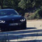 Ventoux Autos Sensations : 18500 ch et une route sinueuse ! 26