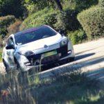 Ventoux Autos Sensations : 18500 ch et une route sinueuse ! 25
