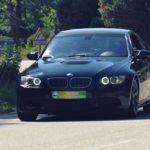 Ventoux Autos Sensations : 18500 ch et une route sinueuse ! 23