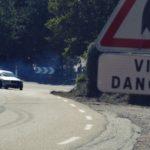 Ventoux Autos Sensations : 18500 ch et une route sinueuse ! 21