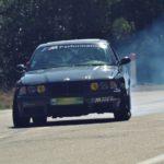 Ventoux Autos Sensations : 18500 ch et une route sinueuse ! 20