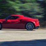 Ventoux Autos Sensations : 18500 ch et une route sinueuse ! 19