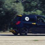 Ventoux Autos Sensations : 18500 ch et une route sinueuse ! 16