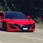 Ventoux Autos Sensations : 18500 ch et une route sinueuse ! 15