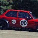 Ventoux Autos Sensations : 18500 ch et une route sinueuse ! 14