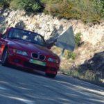 Ventoux Autos Sensations : 18500 ch et une route sinueuse ! 13