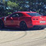 Ventoux Autos Sensations : 18500 ch et une route sinueuse ! 11
