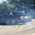 Ventoux Autos Sensations : 18500 ch et une route sinueuse ! 10