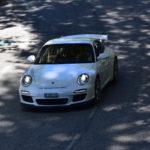 Ventoux Autos Sensations : 18500 ch et une route sinueuse ! 215