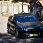 Ventoux Autos Sensations : 18500 ch et une route sinueuse ! 217