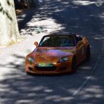 Ventoux Autos Sensations : 18500 ch et une route sinueuse ! 218