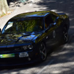 Ventoux Autos Sensations : 18500 ch et une route sinueuse ! 219